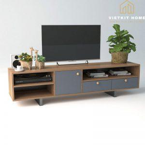Kệ tivi đẹp- Vietkit Home