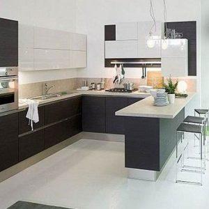 Vietkit Home là đơn vị Nội Thất Tủ Bếp chuyên nghiệp và uy tín
