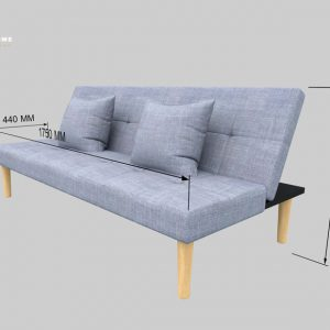 Vietkit Home phân phối ghế Sofa chất lượng, uy tín giá rẻ tại Hà Nội.